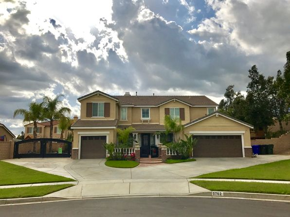 6 bed 4 bath Single Family at 5762 Green Pine Ct Rancho Cucamonga, CA, 91739 is for sale at 875k - 1 of 32