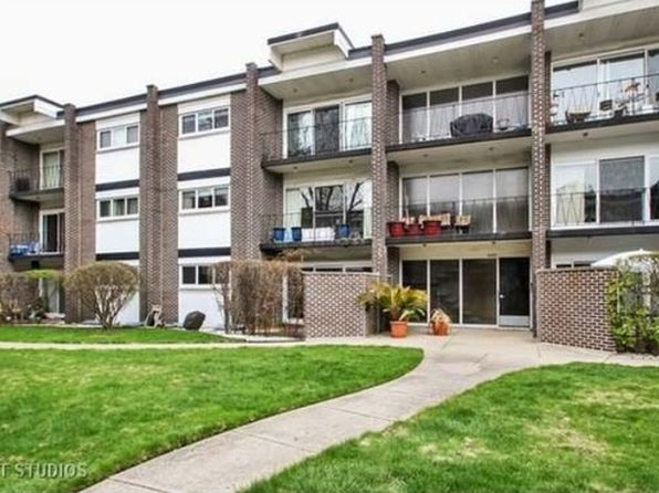 3 bed 2 bath Condo at 10109 Cherry Pkwy Skokie, IL, 60076 is for sale at 180k - 1 of 14