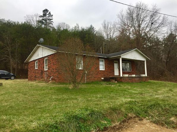 3 bed 1 bath Multi Family at 1069 N Laurel Rd London, KY, 40741 is for sale at 150k - 1 of 8