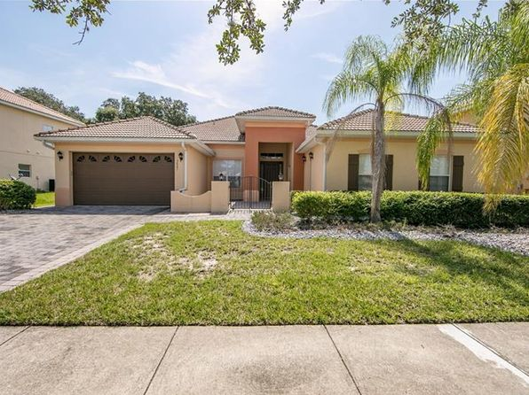 3 bed 3 bath Single Family at 3721 Eagle Isle Cir Kissimmee, FL, 34746 is for sale at 240k - 1 of 16
