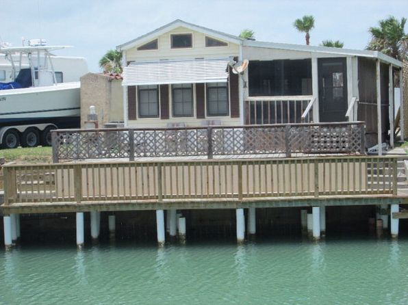 1 bed 1 bath Single Family at 184 Bonnet Cir Port Isabel, TX, 78578 is for sale at 100k - 1 of 44