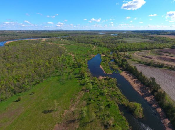 null bed null bath Vacant Land at  County M Durand, WI, 54736 is for sale at 1.07m - 1 of 99