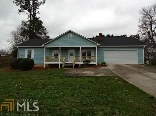 3 bed 2 bath Single Family at 1169 Loganville Hwy Bethlehem, GA, 30620 is for sale at 170k - 1 of 33