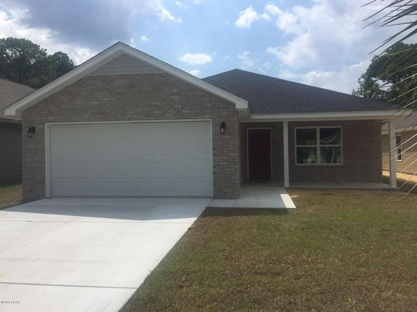 3 bed 2 bath Single Family at 2837 Bartow Ave Panama City, FL, 32405 is for sale at 195k - 1 of 15