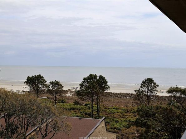 2 bed 2 bath Single Family at 39 S FOREST BEACH DR HILTON HEAD ISLAND, SC, 29928 is for sale at 275k - 1 of 19