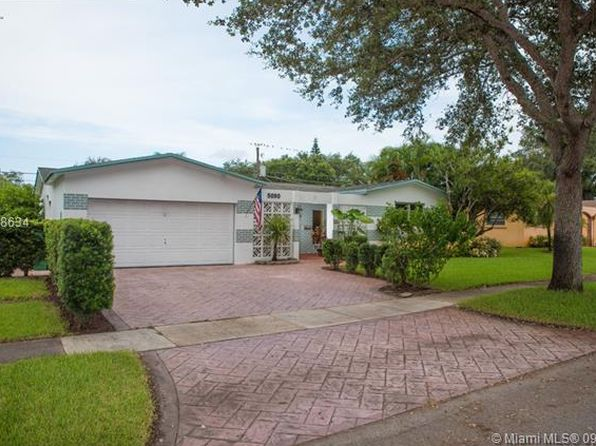 4 bed 2 bath Single Family at 5090 SW 89th Ave Cooper City, FL, 33328 is for sale at 378k - 1 of 23