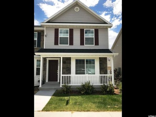 3 bed 2 bath Townhouse at 1674 Eastridge Rd Price, UT, 84501 is for sale at 157k - 1 of 29