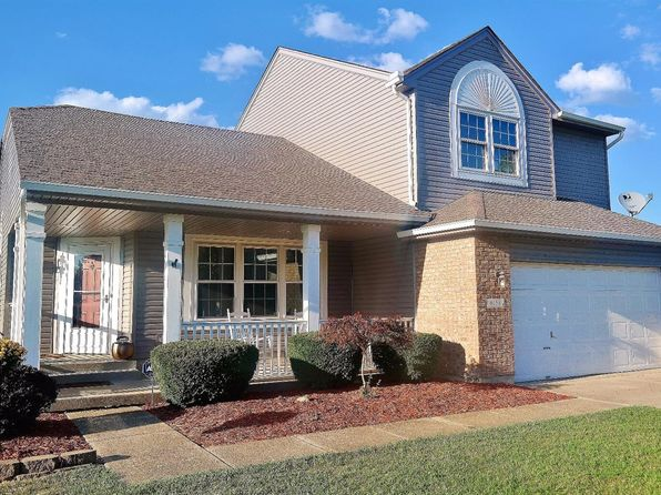 3 bed 3 bath Single Family at 6158 Glennsbury Ct West Chester, OH, 45069 is for sale at 212k - 1 of 24