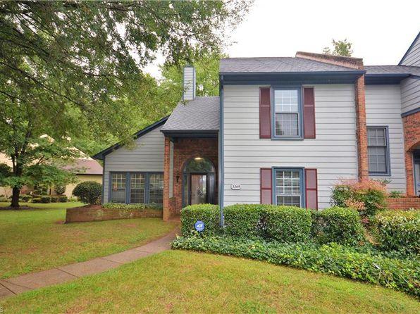 Homes For Sale On Randleman Rd Greensboro Nc