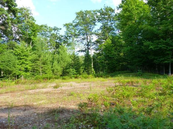 null bed null bath Vacant Land at  Parcel Sylvan Tr Hazelhurst, WI, 54531 is for sale at 56k - 1 of 7