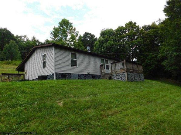 3 bed 2 bath Multi Family at 1968 Elk Creek Rd Philippi, WV, 26416 is for sale at 70k - 1 of 16