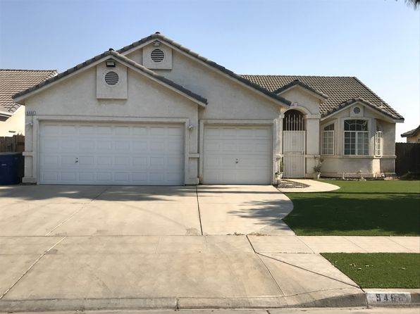 3 bed 2 bath Single Family at 5468 N Barcus Ave Fresno, CA, 93722 is for sale at 280k - 1 of 27