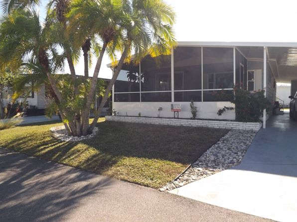 2 bed 2 bath Mobile / Manufactured at 910 Sand Cay E Venice, FL, 34285 is for sale at 30k - 1 of 36