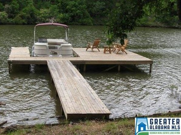 null bed null bath Vacant Land at  Crystal Cv Wedowee, AL, 36278 is for sale at 85k - 1 of 4