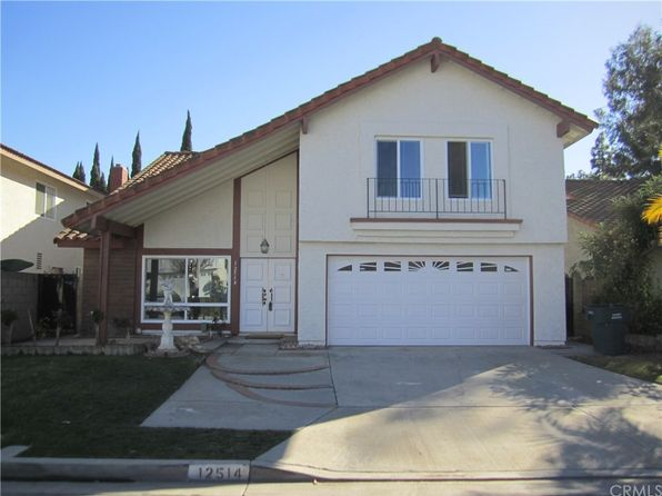 4 bed 3 bath Single Family at 12514 Peppercreek Ln Cerritos, CA, 90703 is for sale at 810k - 1 of 23