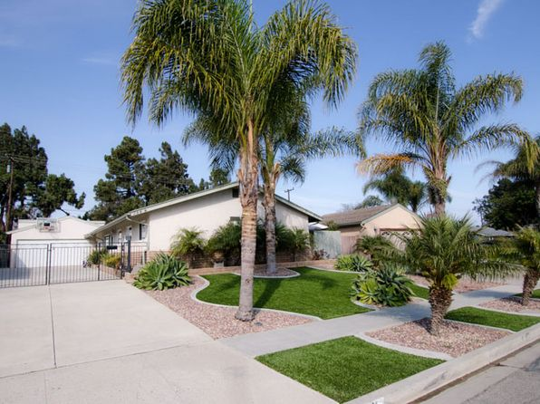 3 bed 3 bath Single Family at 784 Phoenix Ave Ventura, CA, 93004 is for sale at 615k - 1 of 64