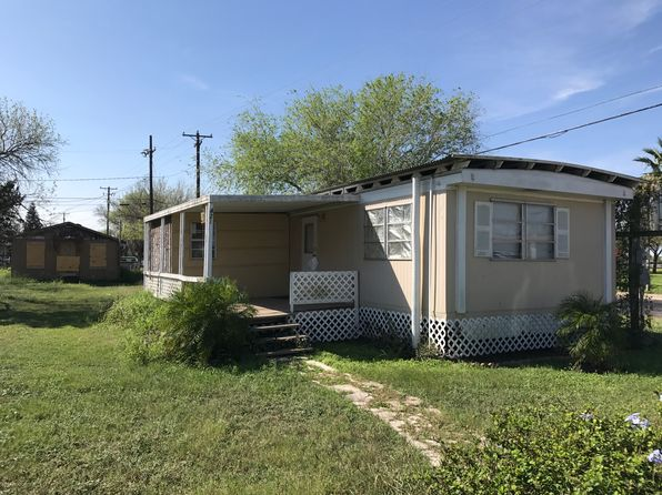 2 bed 1 bath Mobile / Manufactured at 421 W Spruce Ave La Feria, TX, 78559 is for sale at 28k - 1 of 15