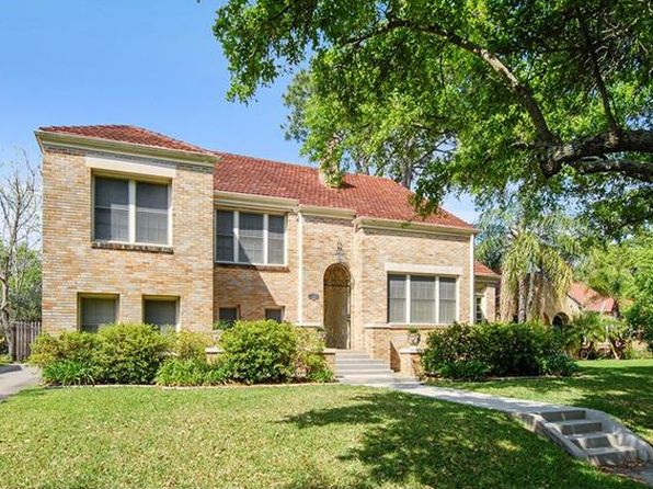 4 bed 4 bath Single Family at 3449 Gentilly Blvd New Orleans, LA, 70122 is for sale at 425k - 1 of 22