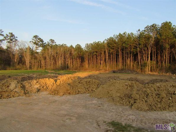 null bed null bath Vacant Land at 5.35 Acres La Hwy 441 Holden, LA, 70744 is for sale at 555k - 1 of 6