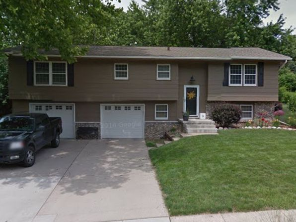 4 bed 3 bath Single Family at 3111 Summit Vista Dr Des Moines, IA, 50321 is for sale at 200k - 1 of 14