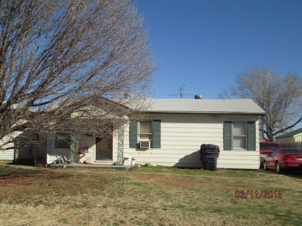 3 bed 1 bath Single Family at 435 SE 53rd St Oklahoma City, OK, 73129 is for sale at 49k - google static map
