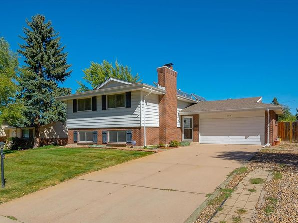 4 bed 3 bath Single Family at 6216 S Harrison Dr Centennial, CO, 80121 is for sale at 399k - 1 of 25