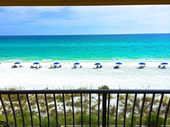 3 bed 3 bath Condo at 2708 Scenic Hwy 98 Destin, FL, 32541 is for sale at 535k - 1 of 20