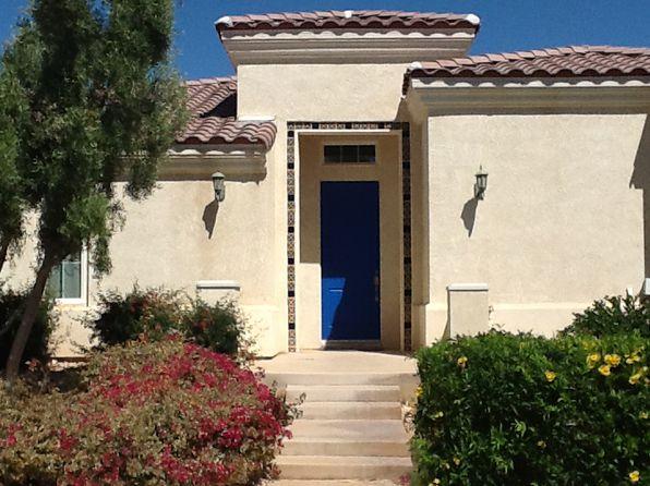2 bed 2 bath Single Family at 80854 Via Puerta Azul La Quinta, CA, 92253 is for sale at 280k - 1 of 12