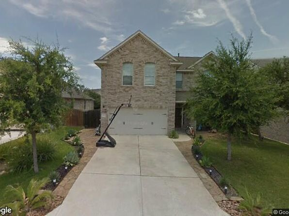 4 bed 3 bath Single Family at 7908 Wisteria Valley Dr Austin, TX, 78739 is for sale at 459k - 1 of 18