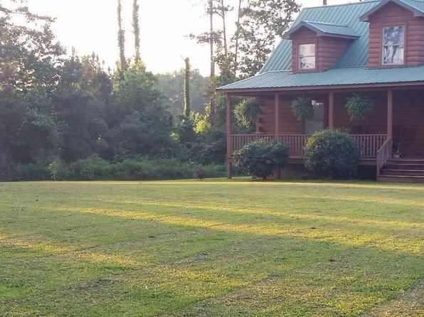 3 bed 3 bath Single Family at 237 Bonner Rd Manchester, GA, 31816 is for sale at 145k - 1 of 14