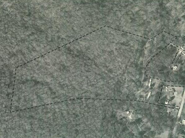 null bed null bath Vacant Land at 00 Vinyard Loop Rd Penrose, NC, 28766 is for sale at 225k - google static map