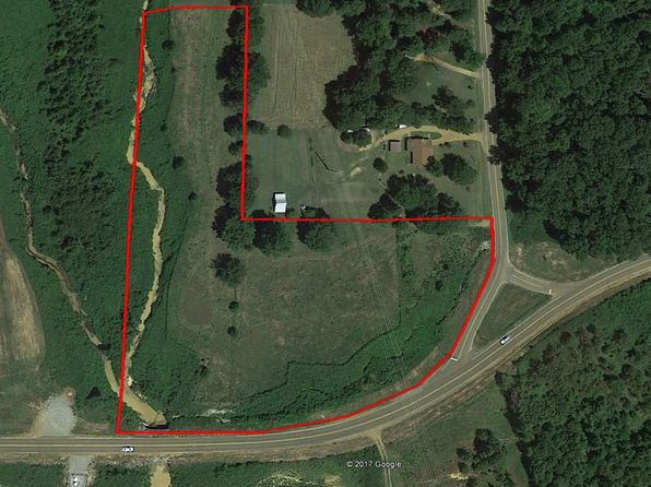 3 bed null bath Vacant Land at 1607 Baptist Rd Nesbit, MS, 38651 is for sale at 55k - google static map