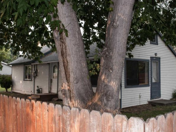 2 bed 1 bath Single Family at 1852 S 12th St W Missoula, MT, 59801 is for sale at 165k - 1 of 18