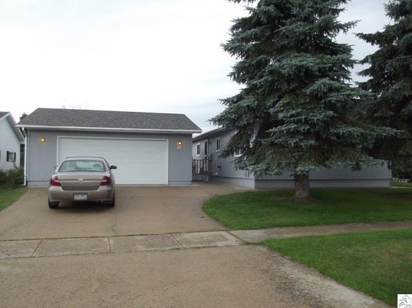 3 bed 2 bath Single Family at 62 Cypress Blvd Babbitt, MN, 55706 is for sale at 83k - 1 of 22