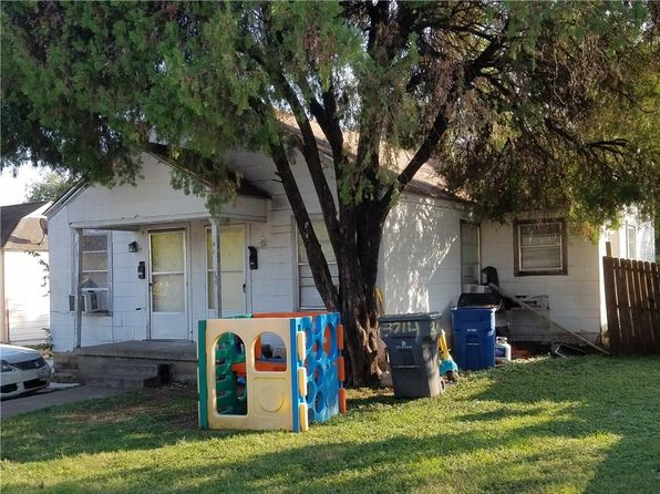 2 bed 2 bath Multi Family at 3712 Mount Pleasant St Dallas, TX, 75211 is for sale at 99k - 1 of 3