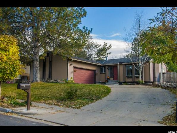 5 bed 3 bath Single Family at 930 E Redhaven Dr Sandy, UT, 84094 is for sale at 355k - 1 of 25