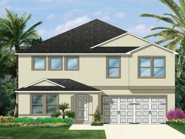 4 bed 3 bath Single Family at 10448 CANAL BROOK LN LEHIGH ACRES, FL, 33936 is for sale at 225k - 1 of 14