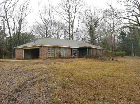 null bed 3 bath Vacant Land at 1473 TIMBERIDGE RD TERRY, MS, 39170 is for sale at 125k - 1 of 7