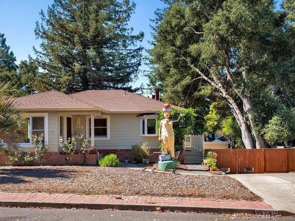 4 bed 3 bath Single Family at 940 Litchfield Ave Sebastopol, CA, 95472 is for sale at 839k - 1 of 39
