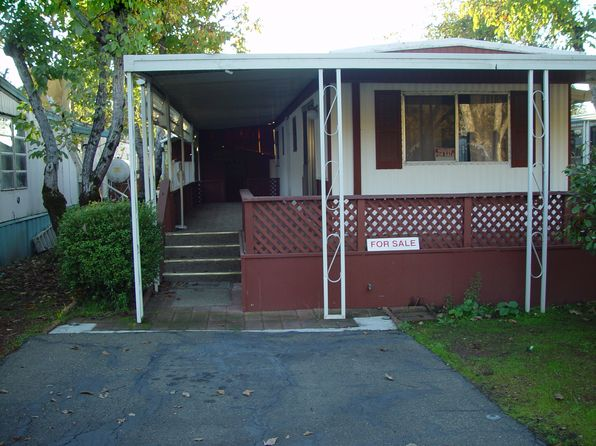 1 bed 1 bath Mobile / Manufactured at 5890 E Highway 20 Lucerne, CA, 95458 is for sale at 20k - 1 of 10