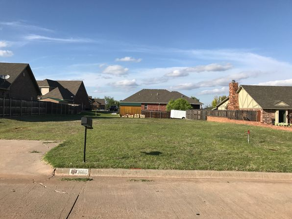 null bed null bath Vacant Land at 3608 Willow West Dr Woodward, OK, 73801 is for sale at 25k - 1 of 6