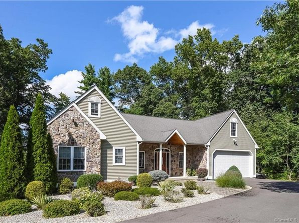 3 bed 3 bath Single Family at 171 CRONIN ST BRISTOL, CT, 06010 is for sale at 325k - 1 of 30