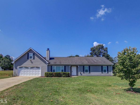 3 bed 2 bath Single Family at 135 Park Place Dr Covington, GA, 30016 is for sale at 140k - 1 of 30