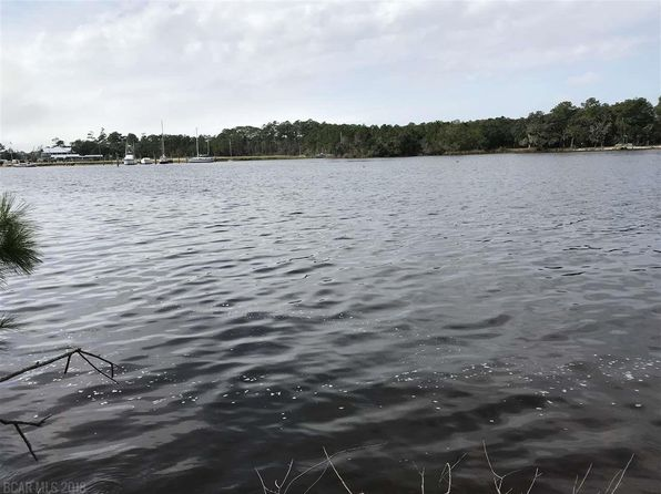 null bed null bath Vacant Land at 0 County Road 6 Lot Gulf Shores, AL, 36542 is for sale at 219k - 1 of 7