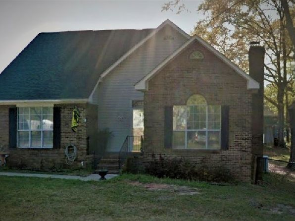 3 bed 3 bath Single Family at 623 Wimbledon Dr Dothan, AL, 36305 is for sale at 180k - google static map