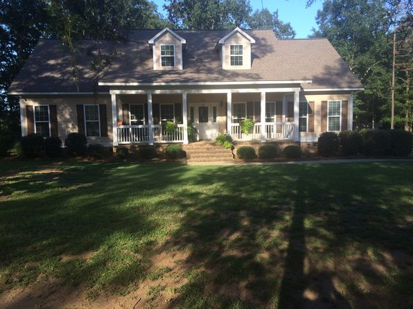 3 bed 4 bath Single Family at 848 Candy Cane Ln Ellaville, GA, 31806 is for sale at 270k - 1 of 20