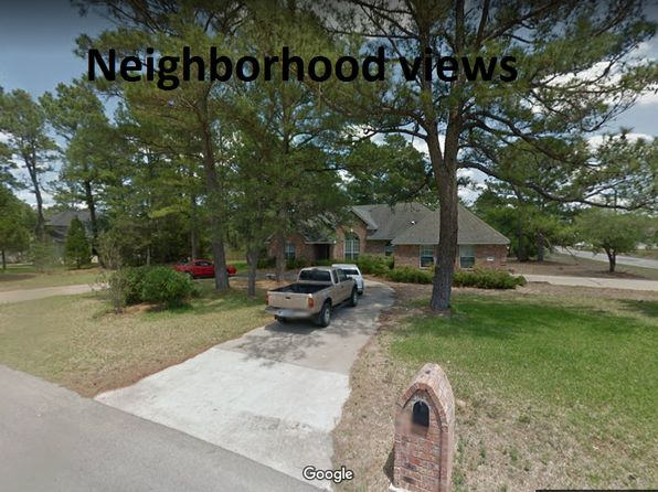null bed null bath Vacant Land at  Kani Ln Bastrop, TX, 78602 is for sale at 3k - 1 of 17