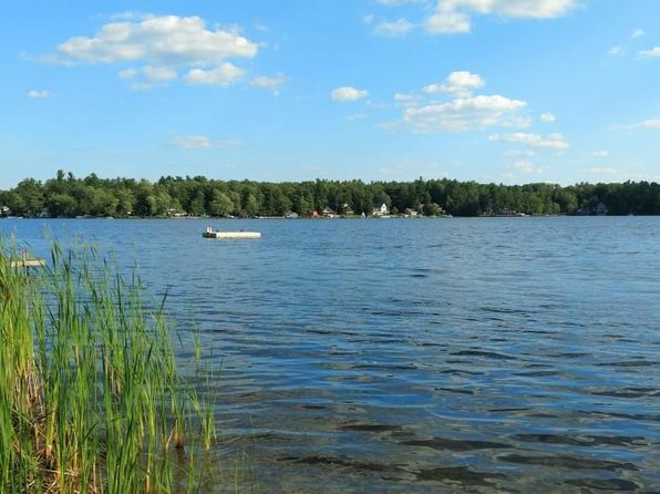 2 bed 0.5 bath Single Family at 3 LAKESIDE DR SANDOWN, NH, 03873 is for sale at 59k - 1 of 11