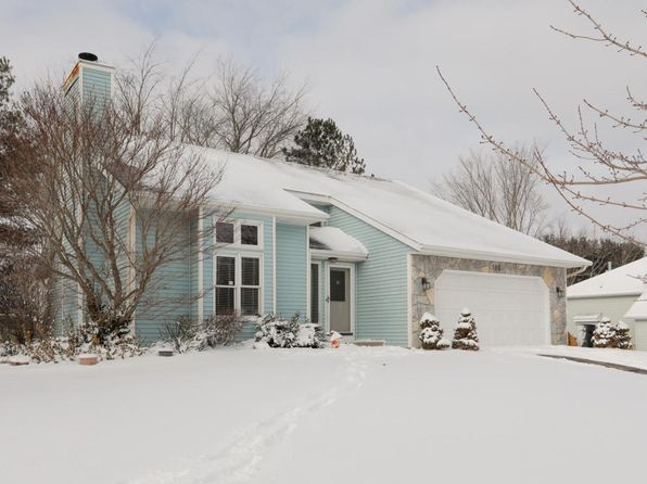 3 bed 3 bath Single Family at 105 Candlewood Ln Battle Creek, MI, 49014 is for sale at 195k - 1 of 22