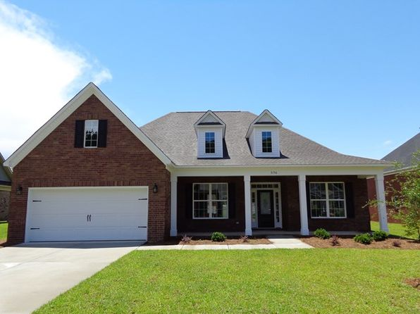4 bed 3 bath Single Family at 3156 Daufaskie Rd Sumter, SC, 29150 is for sale at 255k - 1 of 22